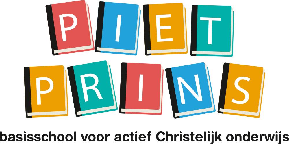 Logo_PietPrins_RGB