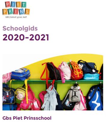 NB_Piet_Prins_Schoolgids2021